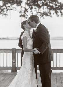 Anderson-Patton Wedding, 2013-12-27