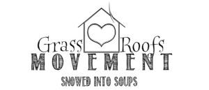 snowed into soups