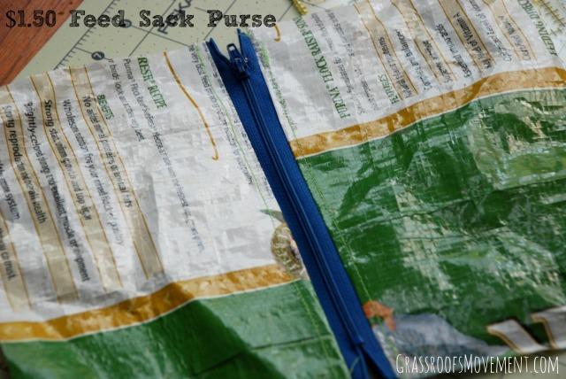 Feed Sack 5