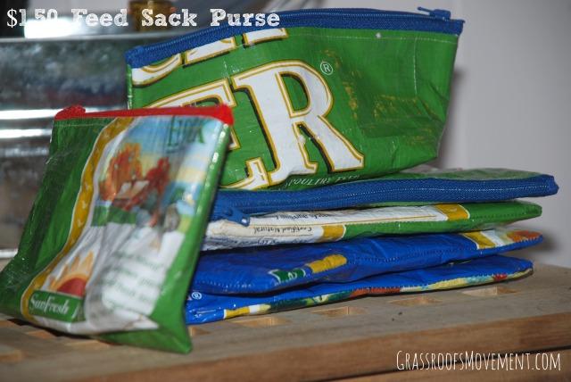 Feed Sack 7